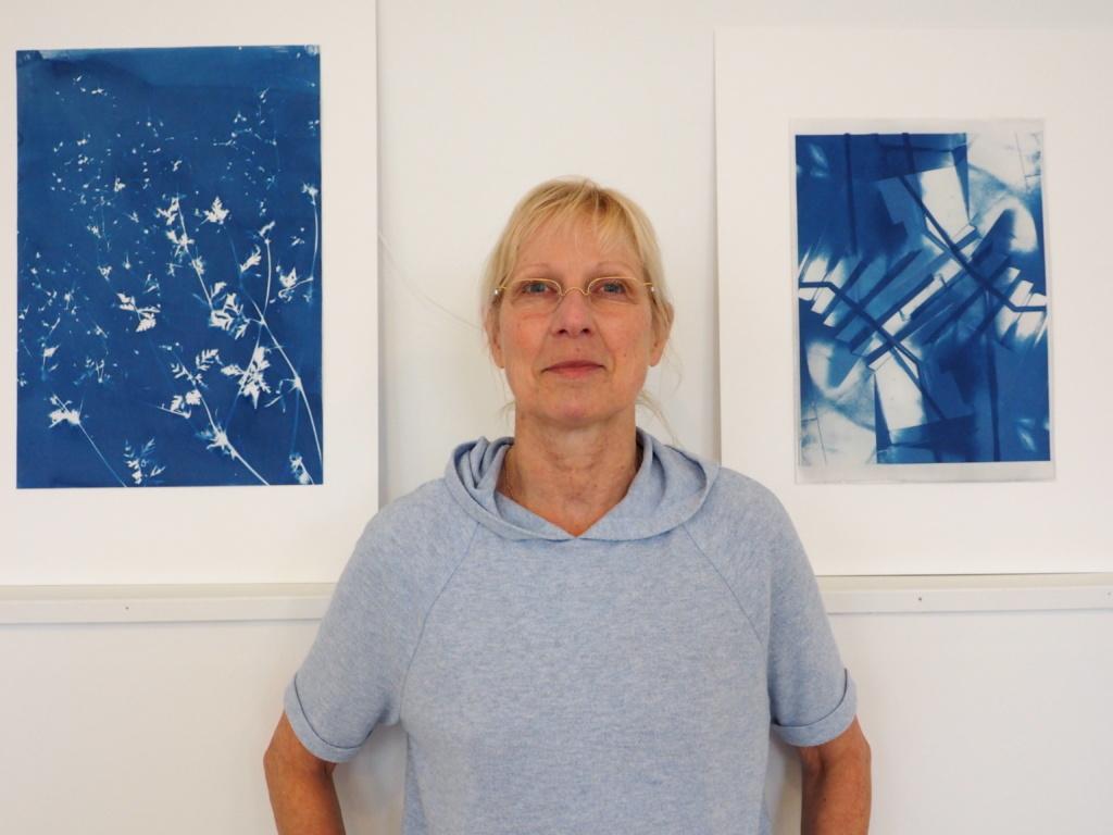 Cornelia Schoenwald