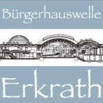 Bürgerhauswelle
