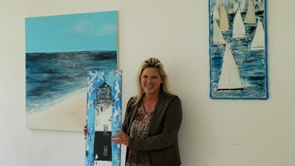 Anja Beier